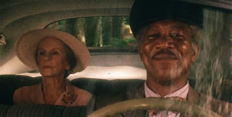 Driving Miss Daisy Meme - driving miss daisy 1989 review basementrejects