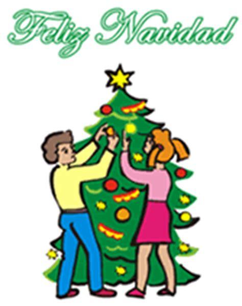 printable christmas cards spanish free printable spanish greeting cards feliz navidad merry