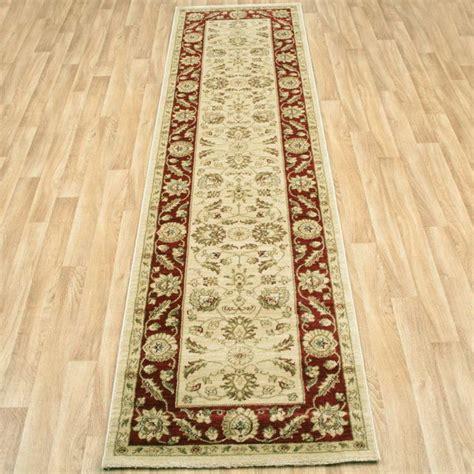 hallway rugs walmart hallway rugs runners walmart home design ideas