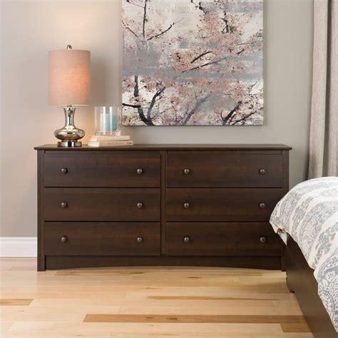 Bedroom Dresser Knobs Furniture Gt Bedroom Furniture Gt Knobs Gt Dresser Drawer Pull Knob