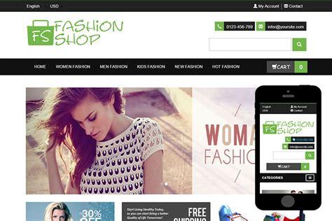 bootstrap themes free shop zfashionshop free bootstrap theme zerotheme