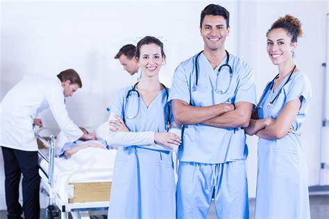 remedy  chronic nursing short staffing