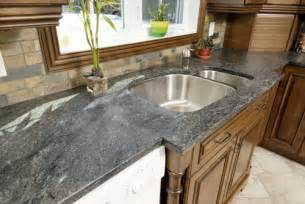 kitchen countertops for a cozy home cozy home plans