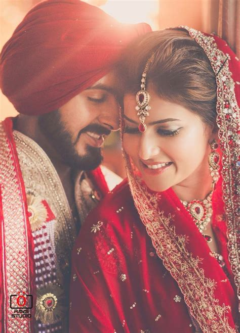Indian Wedding Brochure by Pic On Wedding Day Photography Wedding