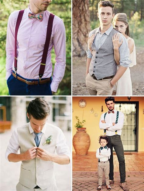 34 best images about Wedding Dresscode: Summer Chic on