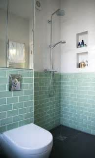 Wet Room Bathroom Ideas best ideas about wet rooms on pinterest wet room shower wet room
