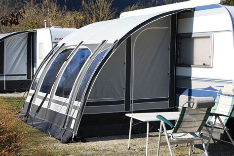 winter tents awning cer buycaravanawning