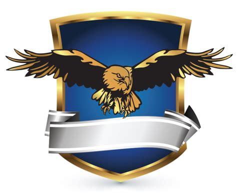 free eagle logo design services