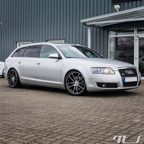 alloy wheels for audi 20 inch alloy wheels for audi a5 s6 a6 4f 4g rs6 a7 a8 q3