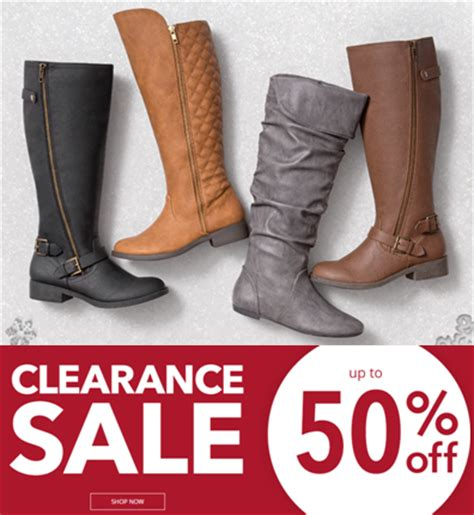 How To Pay With Gift Card On Payless - 50 off clearance sale at payless shoes starting at 5