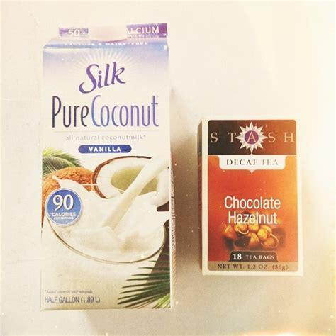 chocolate milk before bed 40 best random things images on pinterest ha ha health