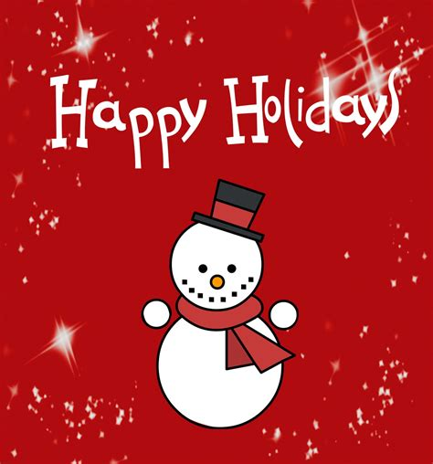 happy holidays boxing day counselorssoapbox