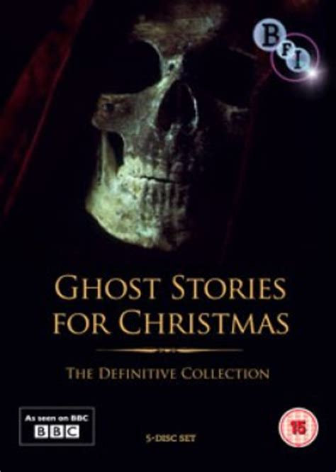 the ghosts of a collection of ghost stories from the capital books ghost stories for the definitive collection