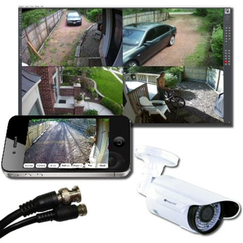 platinum cctv security systems that really work