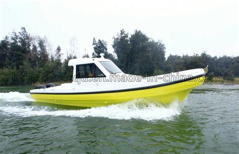 china 2016 new moedl fishing boat panga boat panga 30c - Panga New Boats