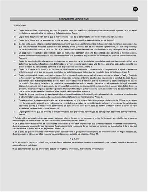 ley de ieps 2016 mexico pdf ley del ieps 2016 pdf ley ieps pdf 2016 cdigo 2 ley del