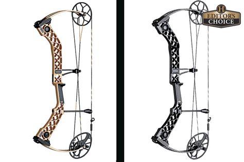 best mathews bows mathews compound bows ask home design
