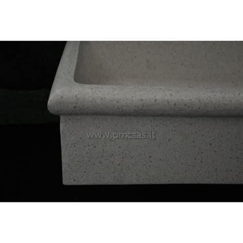 lavelli in cemento da esterno lavelli da esterno pl458 pmc prefabbricati e arredo giardino
