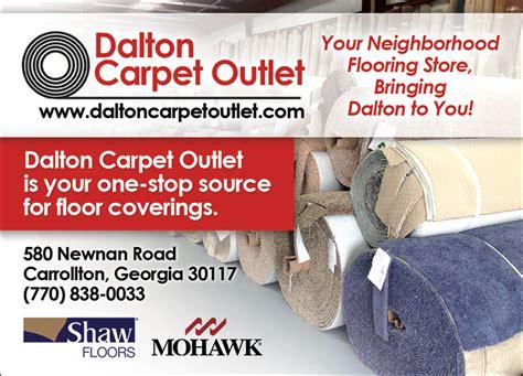 dalton rug outlet dalton carpet outlets ga meze