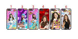 Silikon Disney Universal 6 8in 7 In soy iphone 4 5 6 samsung s3 4 5 6 7 sony htc