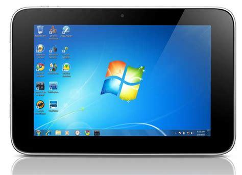 Lenovo Ideapad P1 Tablet Windows 7 lenovo ideapad p1 win 7 tablet specs india price pictures