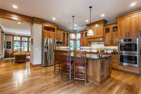 2016 artisan home tour kitchen 28 images 2016 artisan