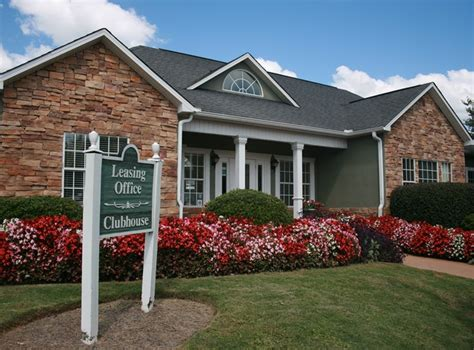Apartments In Macon Ga Zebulon Rd Northwood Apartment Homes 6229 Thomaston Road Macon Ga