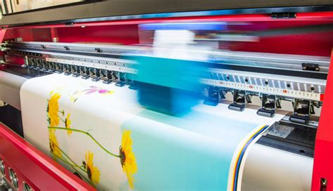 printing vinyl photos full color banner printing documedia