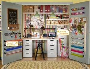 craft room furniture ideas 15 ikea home office with craft ideas home design and