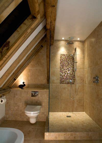 come fare un controsoffitto in legno 11 consigli per illuminare un soffitto con travi di legno