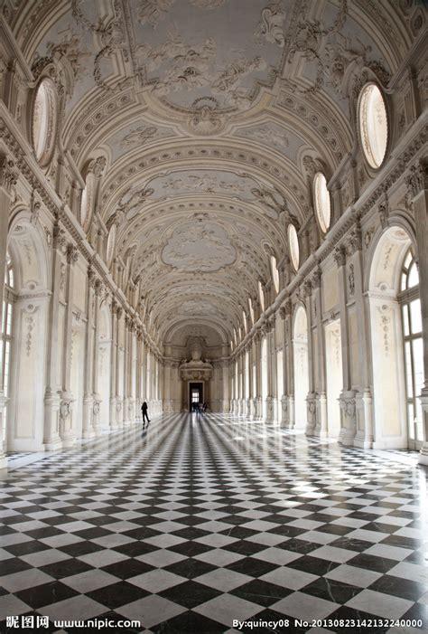pattern language interior design 欧洲皇室宫殿摄影图 室内摄影 建筑园林 摄影图库 昵图网nipic com