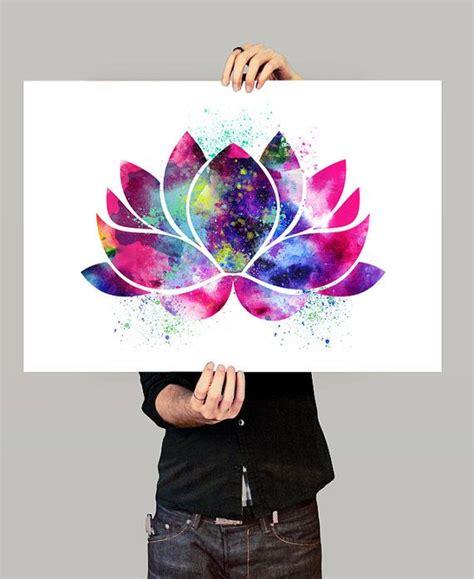 imagenes vectorizadas yoga m 225 s de 25 ideas incre 237 bles sobre dibujos de flores en