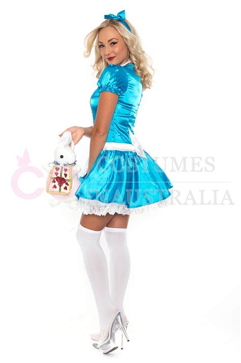 costume themes in fancy dress