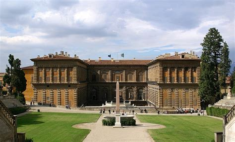 best places to visit in florence things to do in florence top 30 places to visit in florence