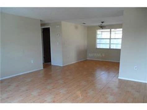 Detox New Port Richey by Great Single Family Homes 50 000 In New Port Richey