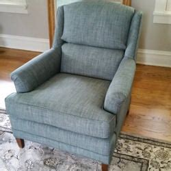 eli wyn upholstery eli wyn upholstery 13 reviews furniture reupholstery