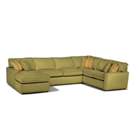 rowe furniture sectional rowe d188 rowe sectional monaco sectional discount