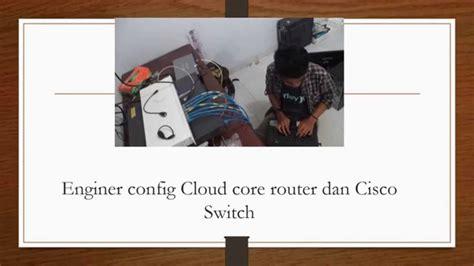 Jasa Networking Kabel Lan pusat networking manado instalasi lan wifi hotspot