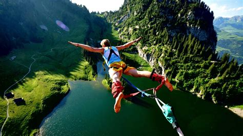 best bungee jumping bungee jumping rishikesh experience the ultimate thrill