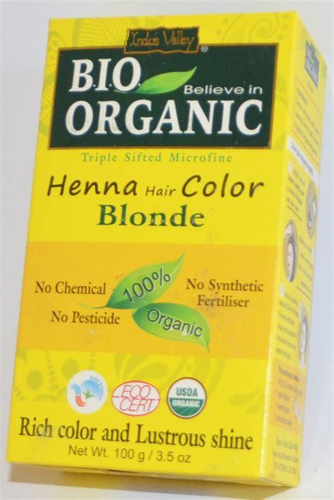 100 henna henna shops henna henna hair dye 100 organic my healthier