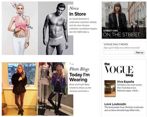 magazine design basics printed web print design inspired websites