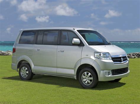 Suzuki Apv Suzuki Apv 2004 2005 2006 2007 2008 2009 2010