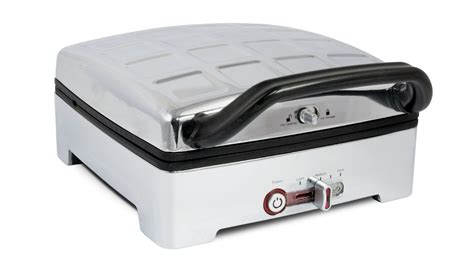 michael graves design waffle maker jcpenney on behance