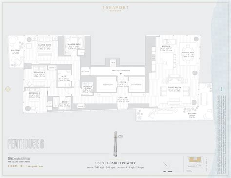 653626 3 bedroom 2 bath house plan less than 1250 3 bed 2 5 bath apartments 3 bed floor plans bedroom