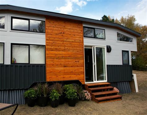 300 sq ft house tiny house town the poker tiny house 300 sq ft