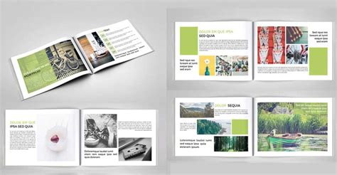home designer pro manufacturer catalogs professional catalog design layout services catalog design