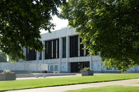 henry ford centennial library henry ford centennial library