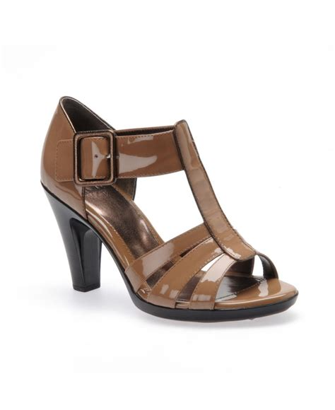 Macys Comfort Shoes