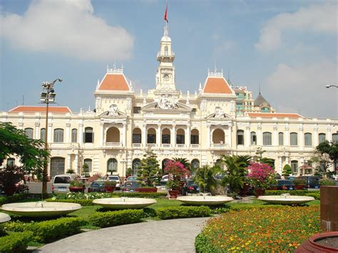 buy house in ho chi minh city ho chi minh city vacation in vietnam vietnam vacations