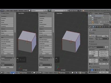 blender tutorial unwrapping how to unwrap a cube in blender tutorial asurekazani